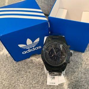 NWT Men's Adidas Watch